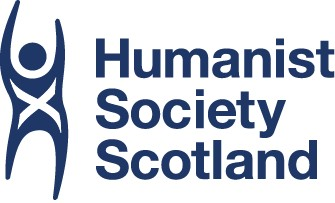Humanist Society Scotland