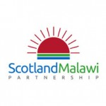 Scotland Malawi Partnerhip