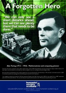 Turing Poster-1