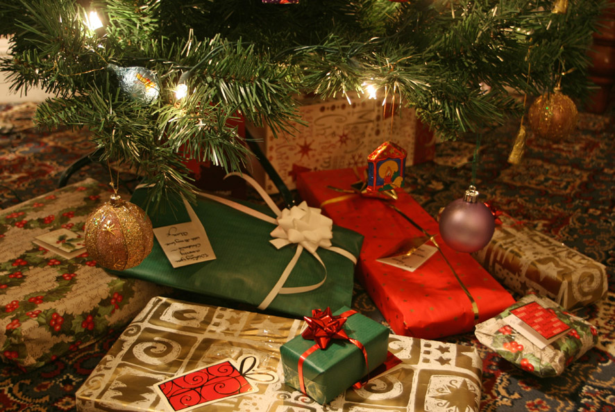 What Does It Mean To Be A Humanist During The Festive Season