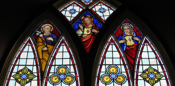 Moymore_Stained_Glass_Windows