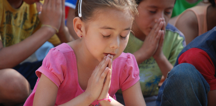 School-Prayers-News