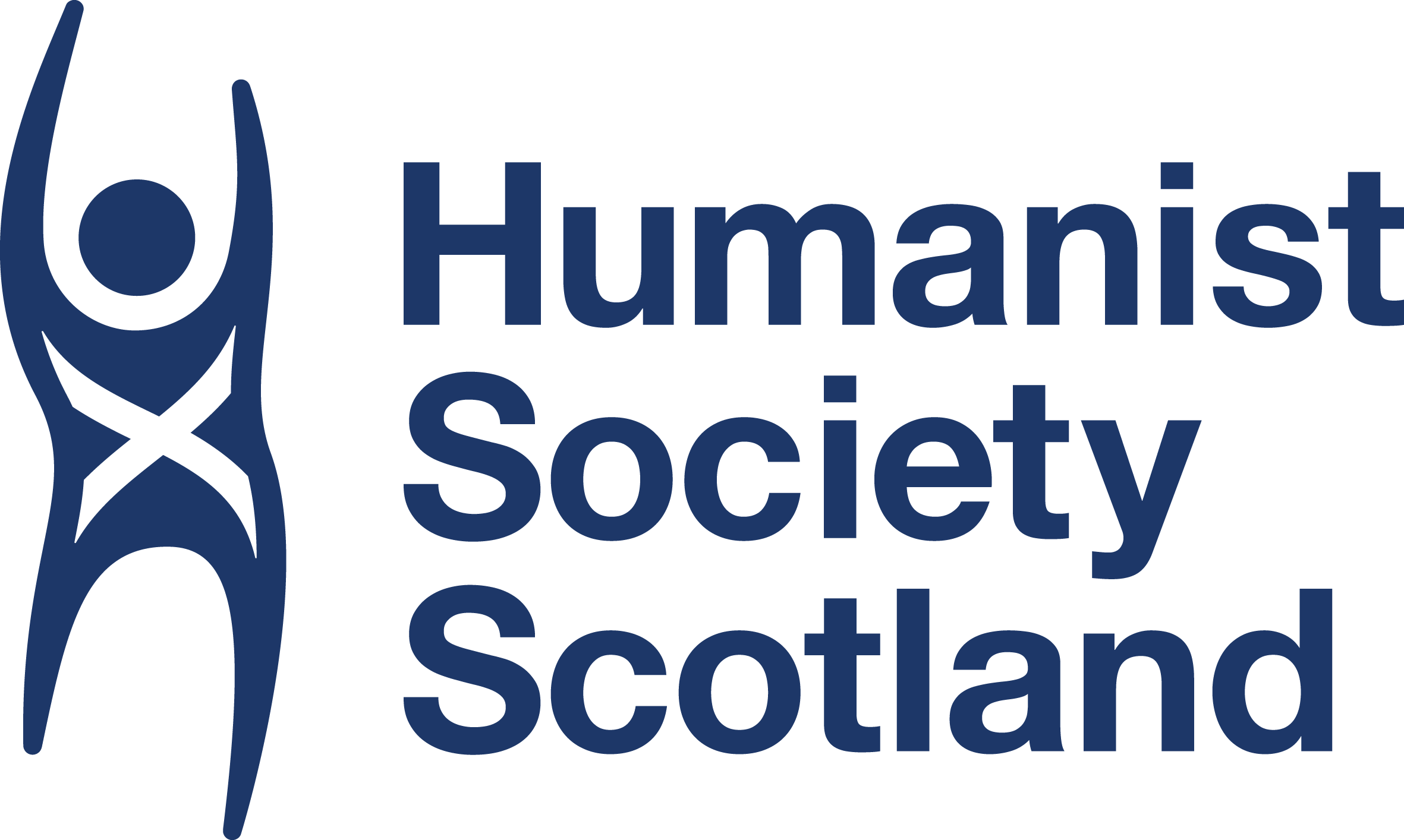 Image result for scottish humanist association