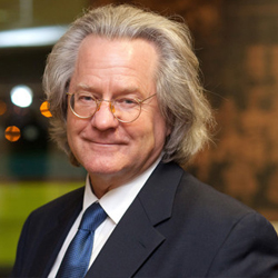 A. C. Grayling Learning from the Age of Genius