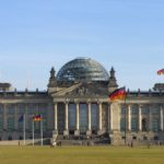 bundestag censorship